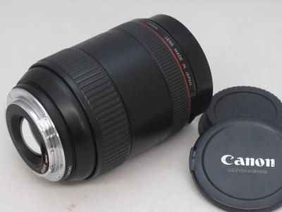 canon_28-80mm_b