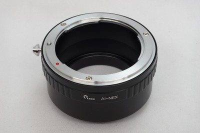 mountadapter-nikon-nex