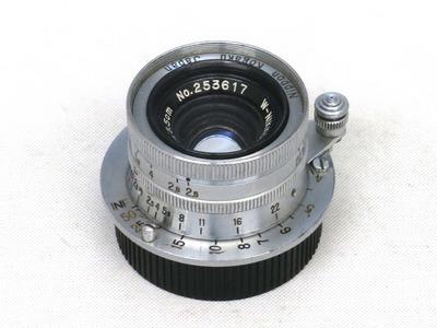 nikon_w-nikkor_c_35mm_l39_b