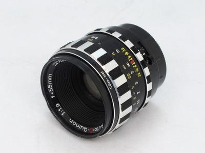 steinheil_auto-d-quinon_55mm_a