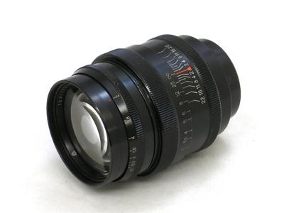 jupiter-9_85mm_l39_a