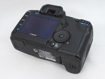 Canon_EOS-5D_Mark�_b