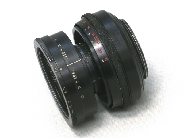 novoflex_noflexar_35mm_m42_b