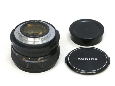 konica_ar_hexanon_57mm_b