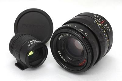 SMC_PENTAX-L_43mm_special