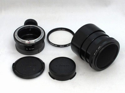 canon_newfd_80-200mm_c