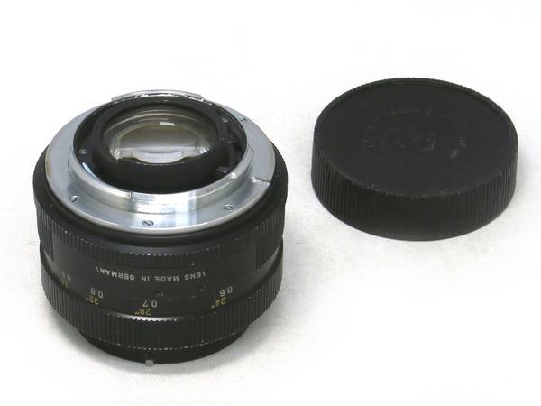 leica-r_summilux_50mm_3-cam_02