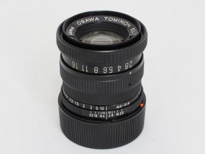 tominon-el_50mm_a
