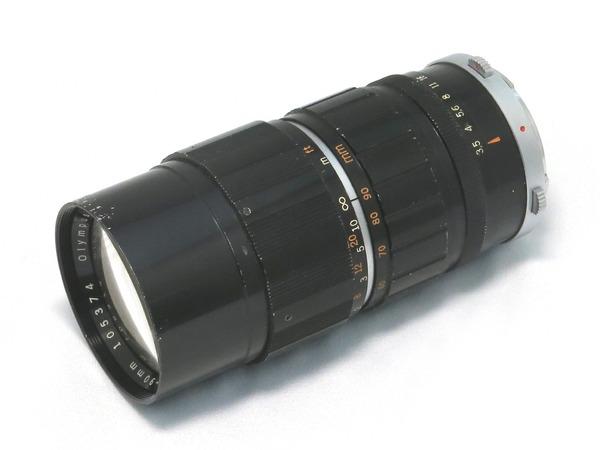 olympus_pen-f_50-90mm_a