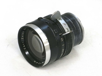 carl_zeiss_sonnar_85mm_arri_a