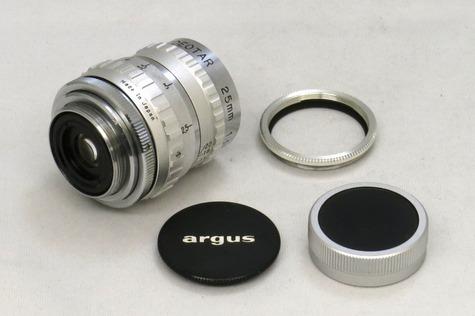 argus_videotar_25mm_cine_b