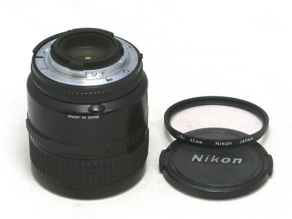 nikon_af_60mm_micro_b