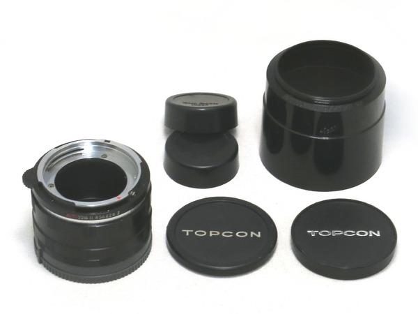 topcon_uv_topcor_set_c