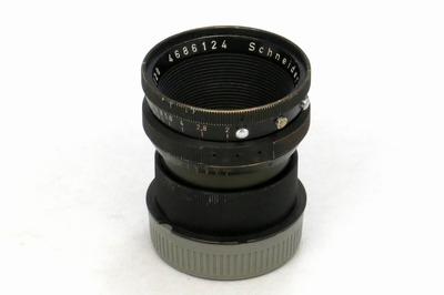 schneider_xenon_28mm_a