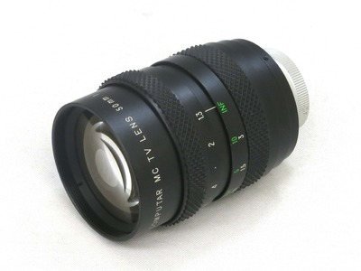 cbc_computar_50mm_cine_a