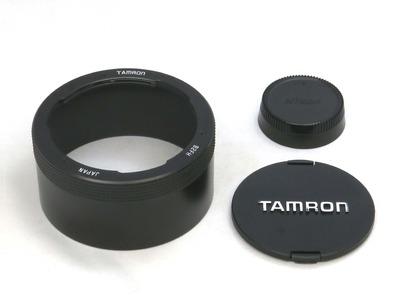 tamron_sp_80-200mm_30a_c