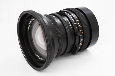 hasselblad_cf_40mm_fle_a