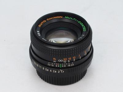 chinon_50mm_pentax-k_a