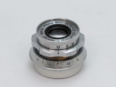 chiyoko_super_rokkor_45mm_a