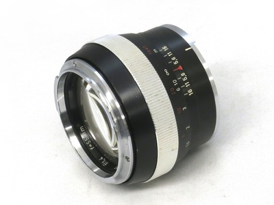 carl_zeiss_planar_55mm_contarex_black_a