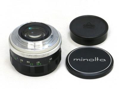 minolta_mc_rokkor-pf_58mm_b