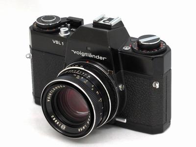 voigtlander_vsl1_color-ultron_50mm_a