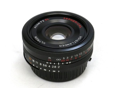 voigtlander_ultron_40mm_sl_ii_aspherical_a