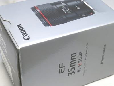 canon_ef_35mm_l_ii_usm_d