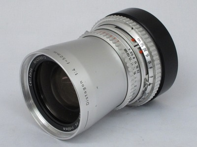 hasselblad_c_50_a