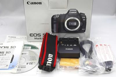 Canon_5D_MarkII_c