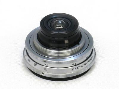 lomography_new_russar_20mm_b