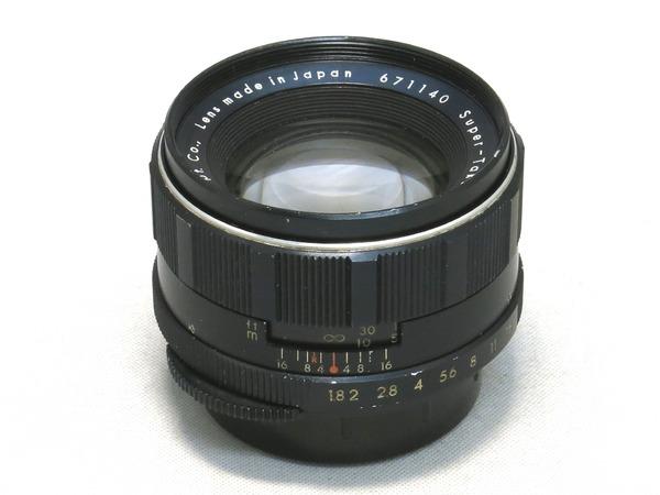 pentax_super-takumar_55mm_m42_f01