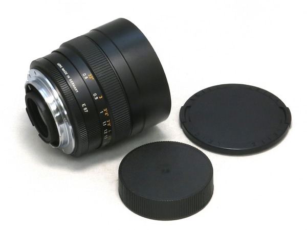 leica-r_summilux_80mm_r-cam_03