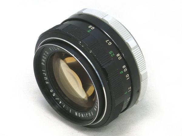 fujifilm_fujinon_50mm_m42_c