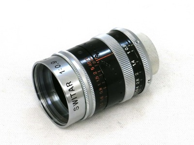 kern_switar_ar_13mm_cine-d_01