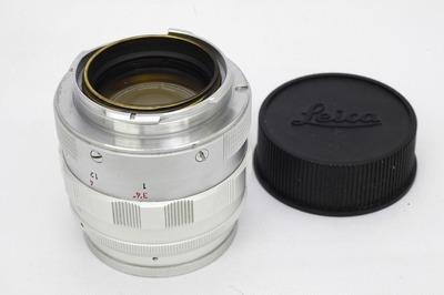 Leica_SUMMILUX_50mm_b