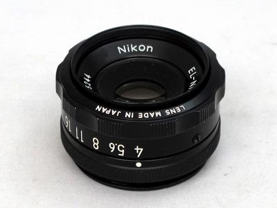nikon_el-nikkor_50mm_a