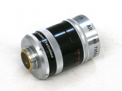 kern_switar_ar_13mm_cine-d_02