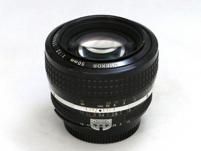 nikon_ai_nikkor_50mm_a