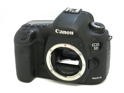 canon_eos_5d_markiii_01