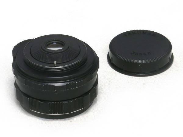 pentax_super-takumar_35mm_m42_b