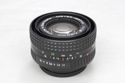 meyer-optik_50mm_m42_a