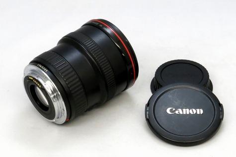 canon_ef_20-35mm_b