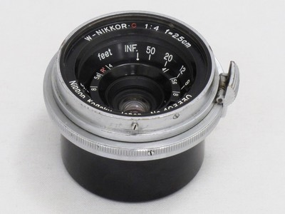 nikon_25mm_f4_a