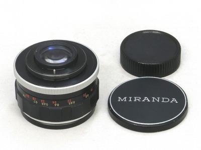 auto_miranda_tm_50mm_m42_b