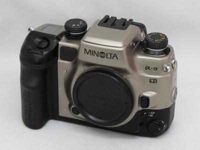 minolta_alpha-9_ti_a