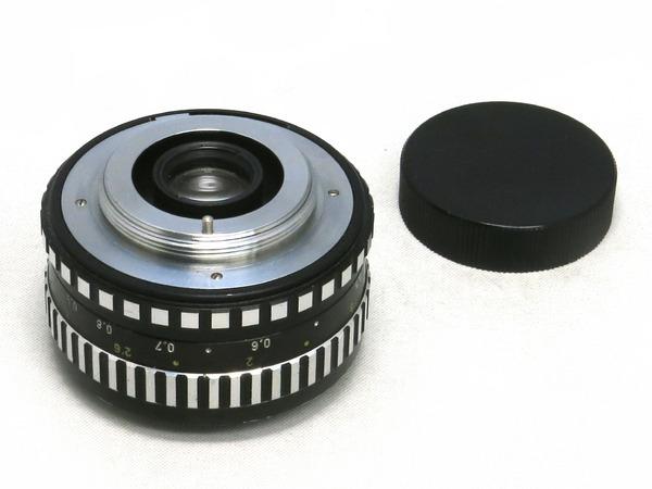 schneider_edixa-xenor_50mm_m42_b