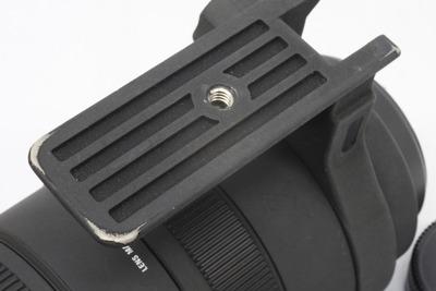 sigma_50-500mm