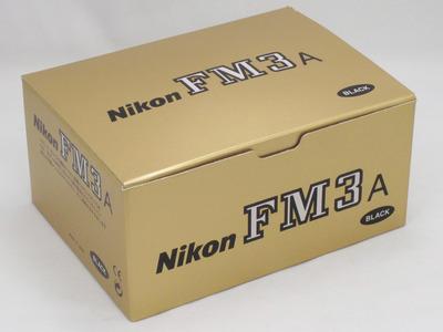 nikon_fm3a_a