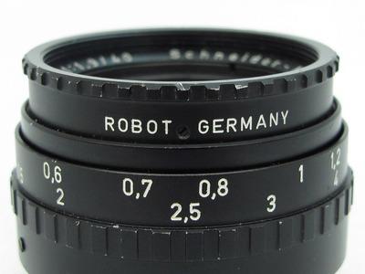 9_ROBOT_c